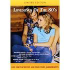 Lovesongs of the 80´s