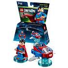 LEGO Dimensions 71236 Superman Fun Pack