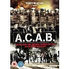 A.C.A.B. (UK)