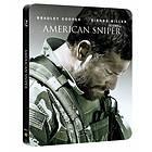 American Sniper - SteelBook