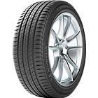 Michelin Latitude Sport 3 235/55 R 19 101V MO