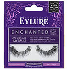 Eylure Enchanted False Lashes