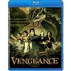 Vengeance (US)