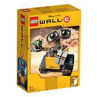 LEGO Ideas 21303 WALL.E