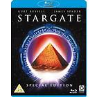 Stargate - Special Edition (UK)