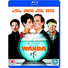 A Fish Called Wanda (UK)