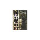 Neal Morse: Sola Scriptura & Beyond