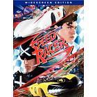 Speed Racer (2008)