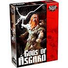 Blood Rage: Gods of Asgard (exp.)