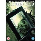 Cloverfield - 2-Disc Special Edition