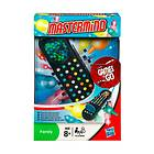Hasbro Mastermind (pocket)