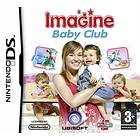 Imagine: Baby Club (DS)