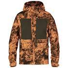 Fjällräven Lappland Hybrid Jacket (Herr)