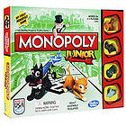 Monopoly: Junior