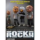 Rocky - Tv-serie