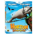 Horton Redder En Hvem! (NO)