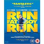 Run Fat Boy Run (UK)
