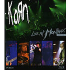 Korn: Live at Montreux 2004