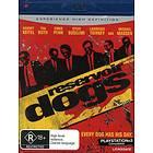 Reservoir Dogs (AU)