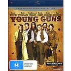 Young Guns (AU)