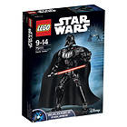 LEGO Star Wars 75111 Darth Vader