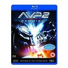 Alien vs. Predator 2 - Requiem (UK)