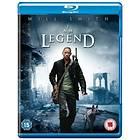 I Am Legend (UK)
