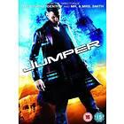 Jumper (UK)