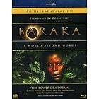 Baraka (US)