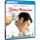 Jerry Maguire (US)