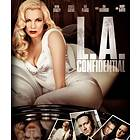 L.A. Confidential - Special Edition (US)