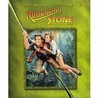 Romancing the Stone (US)