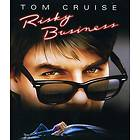 Risky Business: 2-Disc 25th Anniversary Deluxe Edition (US)