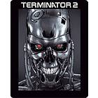 Terminator: 2 - Steelbook (UK)