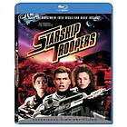 Starship Troopers (US)