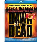 Dawn of the Dead (2004) - Unrated Director's Cut (US)