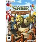 Shrek's Carnival Craze (PC)
