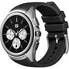 LG Watch Urbane (2nd Edition)