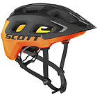 Scott Vivo Plus MIPS