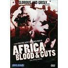 Africa Blood & Guts (US)