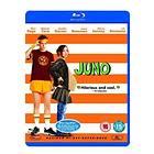 Juno (UK)
