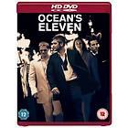 Ocean's Eleven (UK)