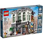 LEGO Creator 10251 Klossbank