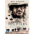 We Were Soldiers (UK)
