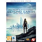 Sid Meier's Civilization: Beyond Earth Expansion: Rising Tide