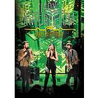 Lady Antebellum: Wheels Up Tour