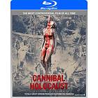 Cannibal Holocaust - Special Edition