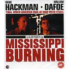Mississippi Burning (UK)