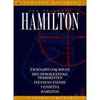 Hamilton Box - Limited Edition