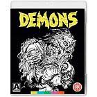 Demons (UK)